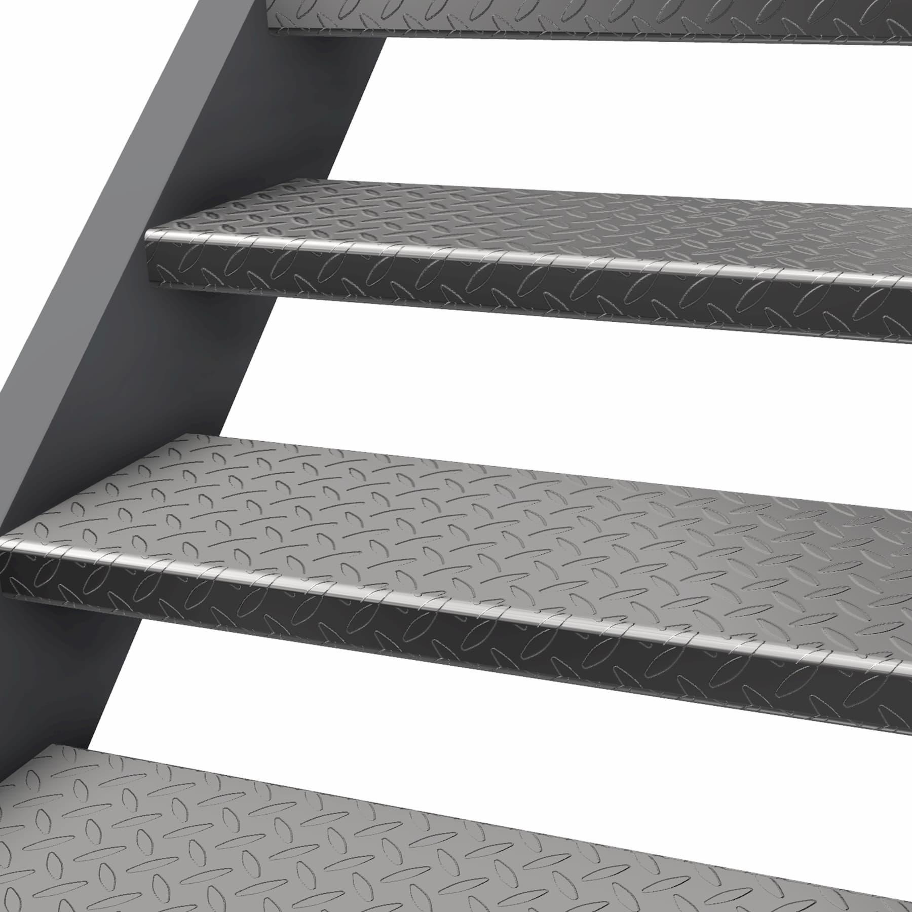 Stair Builder Stair Zone
