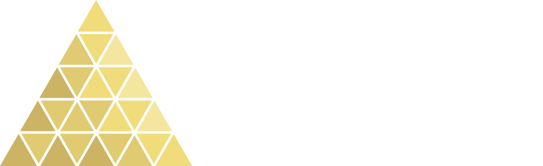 J.A. Wagner Construction